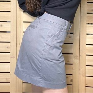 Tommy Hilfiger Skirts - Grey Tommy Hilfiger skirt